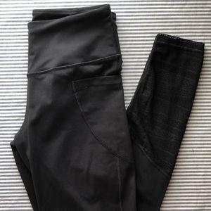 Pants - knockout leggings by Victoria's Secret Sport,small